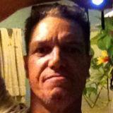 Buck from Santa Cruz | Man | 41 years old | Aquarius