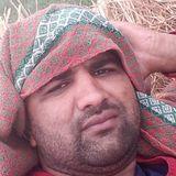Vikram from Karnal | Man | 29 years old | Capricorn