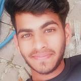 Kapasiyavivefk from Dehra Dun | Man | 18 years old | Taurus