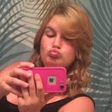 Cheyenne from Orange City | Woman | 23 years old | Sagittarius