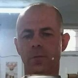 Emil from Norwich | Man | 44 years old | Cancer