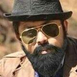 Rupam from Kohima | Man | 34 years old | Sagittarius