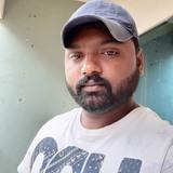 Ranjith from Hosur | Man | 30 years old | Virgo