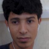 Mostafatima from Tripoli | Man | 31 years old | Scorpio