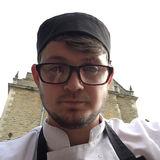 Ryan from Warsop | Man | 26 years old | Taurus