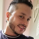 Camilo from Lorca | Man | 32 years old | Scorpio