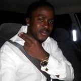 Lamont from Ash Flat | Man | 28 years old | Virgo