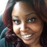 Soulsnatcha from Columbus | Woman | 36 years old | Sagittarius