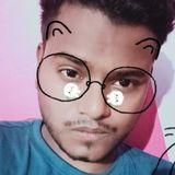 Rahul from Bhagalpur | Man | 24 years old | Capricorn