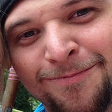 Jesse from Powell River | Man | 28 years old | Scorpio