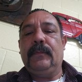 Isaiaslongor69 from Harlingen   Man   45 years old   Pisces