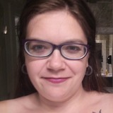 Dee from Mattapan | Woman | 39 years old | Aquarius