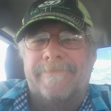 Sexylover from Kodak | Man | 58 years old | Aries