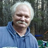 Sevencokebq from Sacramento | Man | 56 years old | Leo
