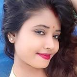 Kashmira from Sonipat | Woman | 29 years old | Capricorn