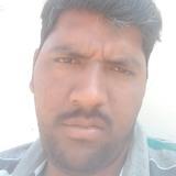 Rajashekarreddy from Kamareddi   Man   29 years old   Virgo
