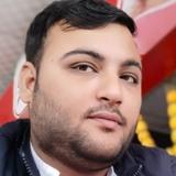 Nishchal from Banda | Man | 26 years old | Libra