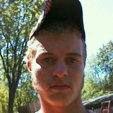 Avet from Shields | Man | 25 years old | Scorpio