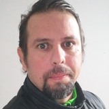 Roland from Mairena del Aljarafe | Man | 44 years old | Taurus
