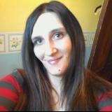 Samjarvey from Random Lake | Woman | 31 years old | Sagittarius