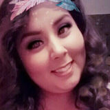 Xalejandratx from Manteca | Woman | 31 years old | Cancer