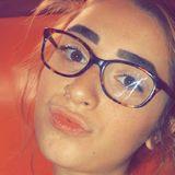 Giannamarie from Matthews | Woman | 20 years old | Virgo