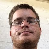 Brandonc from Granite Shoals | Man | 27 years old | Capricorn