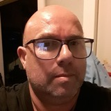 Louievvv from Wellington | Man | 51 years old | Cancer