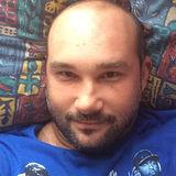 Pallmall from Ballarat | Man | 34 years old | Virgo