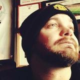 Riley from Bloomington | Man | 32 years old | Aquarius