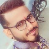 Prashant from Ulhasnagar   Man   26 years old   Virgo