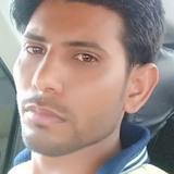 Arunyadav from Rewari | Man | 27 years old | Capricorn
