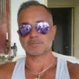 Masculinbm from Tours | Man | 52 years old | Cancer