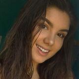 Brianna from Murrieta | Woman | 32 years old | Scorpio