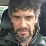 Tuxedohori from Christchurch | Man | 35 years old | Libra
