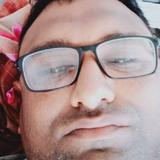 Prakas from Veraval | Man | 30 years old | Gemini