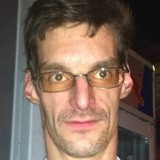 Marcuskörner from Moers | Man | 44 years old | Cancer
