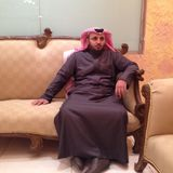 Mido from Al Bahah   Man   34 years old   Capricorn