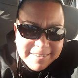 Llcool from Bronx | Woman | 50 years old | Aquarius