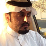 Rr from Jeddah | Man | 35 years old | Capricorn