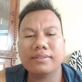 Aldi from Jakarta | Man | 26 years old | Cancer