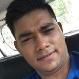 Allan from George Town   Man   27 years old   Virgo