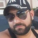 Danyo from Ahlen | Man | 34 years old | Taurus