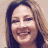 Theresa from Spurgeon | Woman | 40 years old | Scorpio