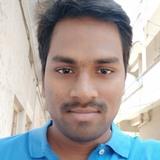 Rahul from Karimnagar | Man | 29 years old | Libra
