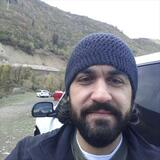 Cristobal from Iola | Man | 33 years old | Gemini