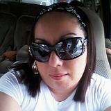 Angelbaby from El Campo | Woman | 33 years old | Libra