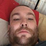 David from Nuneaton | Man | 30 years old | Sagittarius