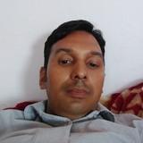 Kirshan from Delhi Paharganj | Man | 24 years old | Gemini