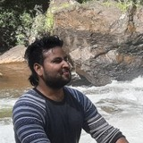 Sam from Bangalore | Man | 31 years old | Pisces